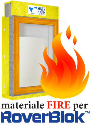 ROVERBLOK FIRE LOGO rev.2