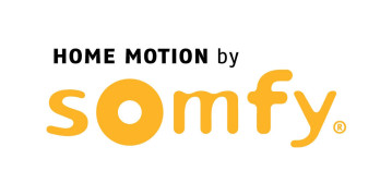 somfy home motion new