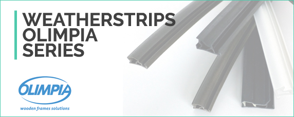 banner_weatherstrips_olimpia_english