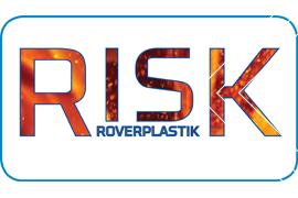 RISK_TASTO