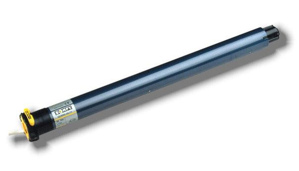 LT-50-HiPro