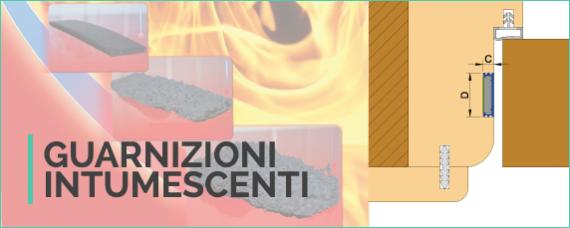 INTUMESCENTI2
