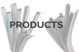 tasto_products