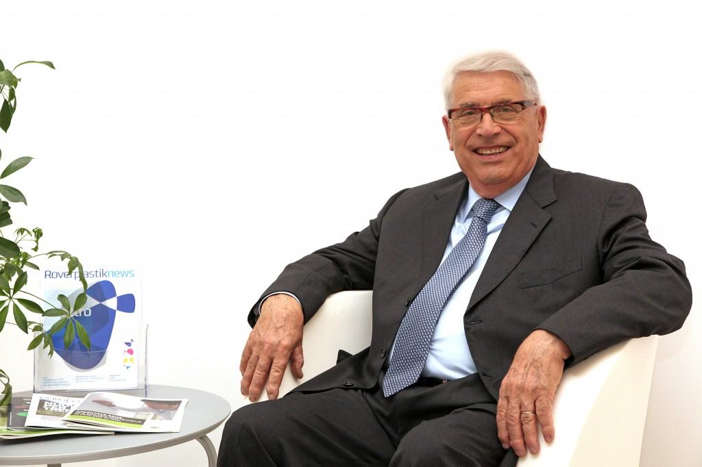 Renato Festi