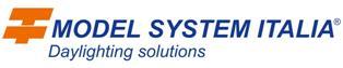 Logo MODELSYSTEM_ridotto