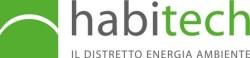 Habitech_piccola