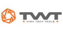 Logo TWT (2117x1058_300dpi)