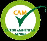 CAM-logo-Tenditalia-oct-2019
